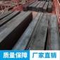 厂家直销 不锈钢止水钢板 镀锌止水钢板 各种型号批发