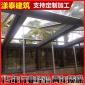 专业承接 隐框玻璃幕墙玻璃幕墙爪全玻璃幕墙安装建筑玻璃幕墙